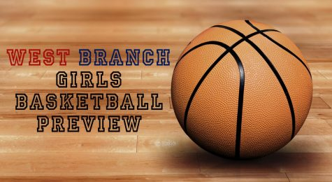 Expectations for Lady Warriors Basketball Season