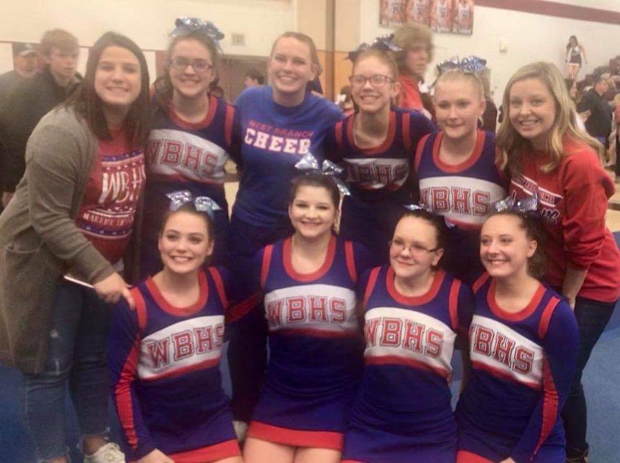 The+Cheerleaders+Are+Hershey-Bound%21
