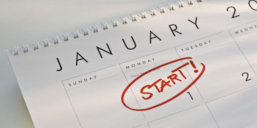 Tips+For+Making+A+New+Year%27s+Resolution