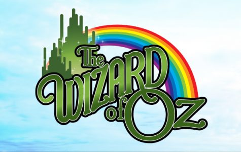 Wizard of Oz: Audition Information