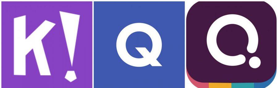 Kahoot%21+vs.+Quizlet+Live+vs.+Quizizz
