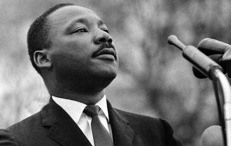 Martin Luther King Jr. Day History and Celebration