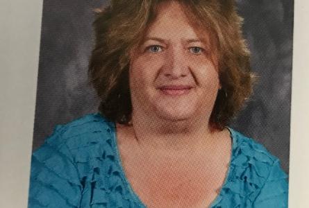 Mrs. J Buck