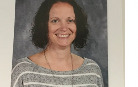 Mrs. Lutchko