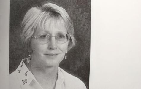 Mrs.  Ropchock