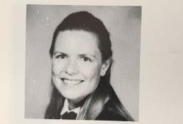 Mrs. Viehdorfer