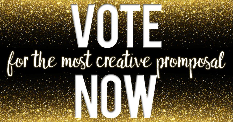 Vote+HERE+for+the+Most+Creative+Promposal