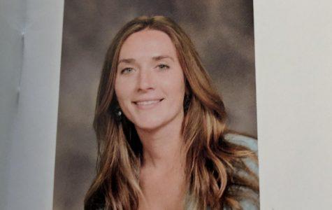 Mrs. Carter