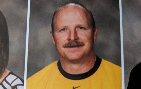 Mr. Smeal
