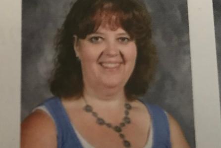 Mrs. Josephson