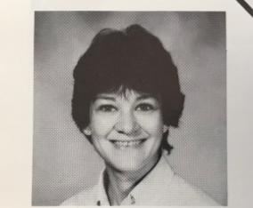 Mrs. Kovalcin