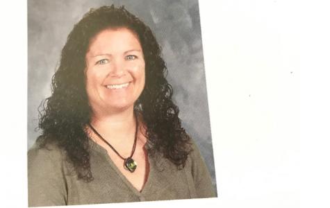 Mrs. MacTavish