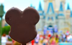 Top 5 Snacks You Must Eat at Disney World