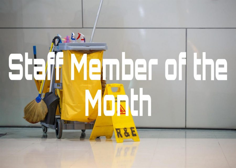 Staff+Member+of+the+Month
