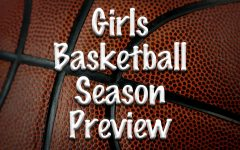 Girls Basketball Season Preview