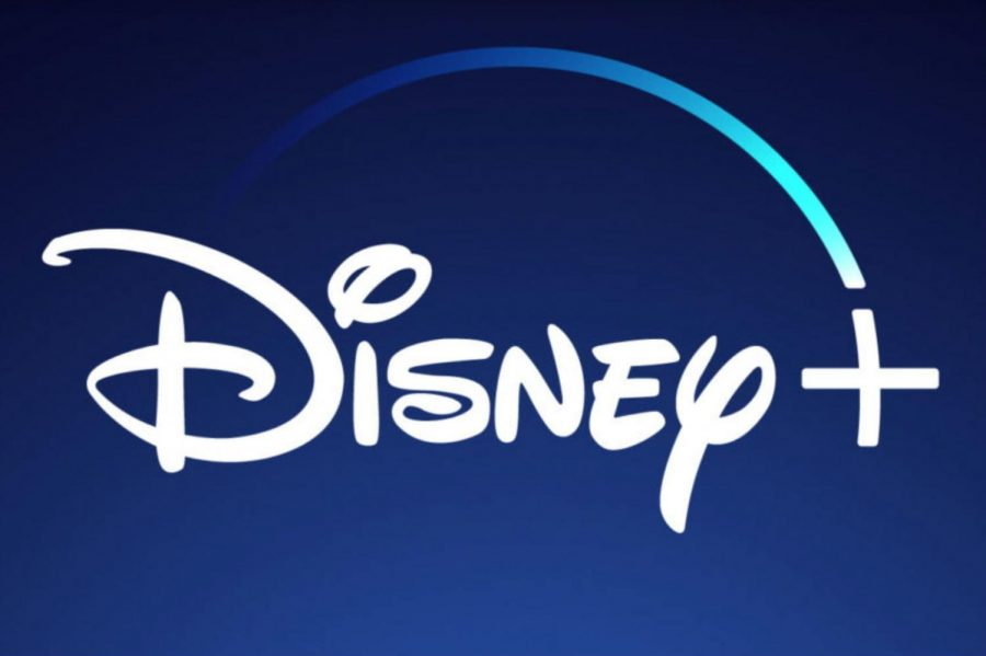 Disney+: The Best Streaming Service?