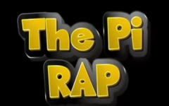 WB Alumni Spencer Folmar Recreates Famous Pi Rap