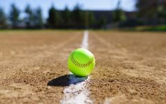 Girls Softball Season Preview 2020