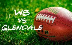 West Branch wins comeback victory after trailing 24-7 at halftime