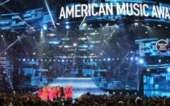 Students Pick the American Music Awards is a chance to see if students would pick different winners than the original competition.