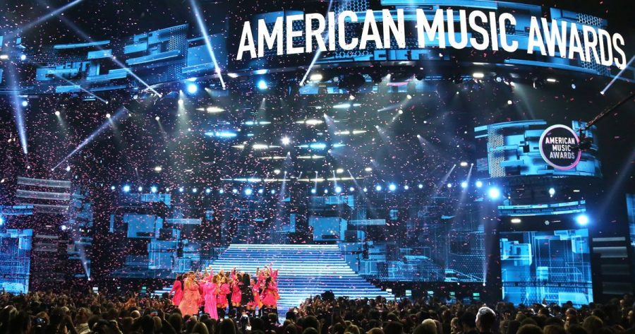Students+Pick+the+American+Music+Awards+is+a+chance+to+see+if+students+would+pick+different+winners+than+the+original+competition.