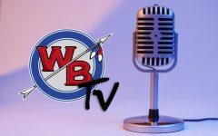 WBTV Broadcast 09.03.2021