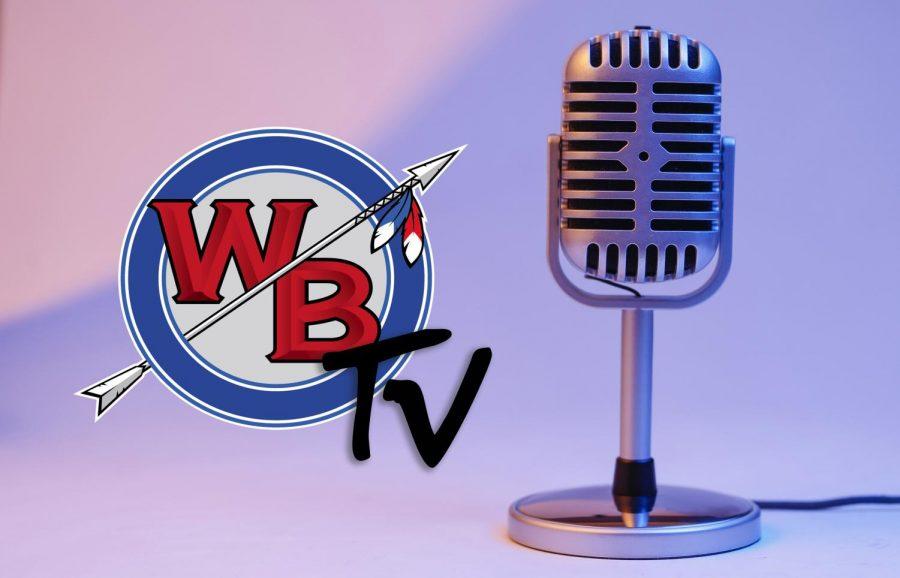 WBTV Broadcast 04.16.21