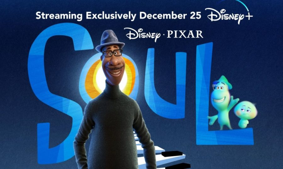 Pete Docter is best known for directing the Pixar animated feature films Monsters, Inc., Up, Inside Out, and Soul
