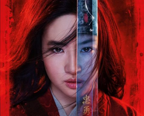 Even though reviewers claimed otherwise, Mulan (2020) was a great film.