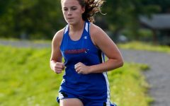 West Branch looks to come back after Cross Country defeat against Philipsburg-Osceola.