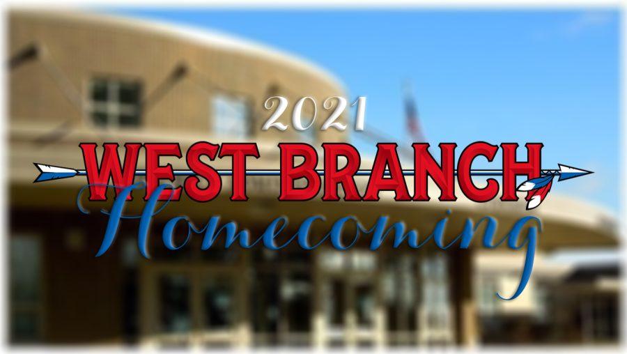 2021 WB Homecoming